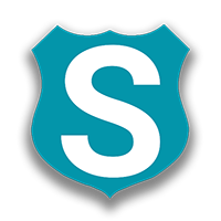 Saiga Security | آنتی ویروس سایگا